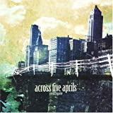 Across Five Aprils - Collapse