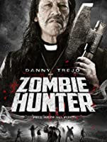Zombie Hunter [HD]