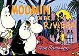 Moomin on the Riviera