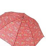 Art Shopping - Parapluie