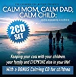 The Calming Collection - Calm Mom, Ca...