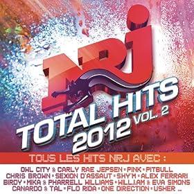 NRJ Total Hits 2012 Vol. 2