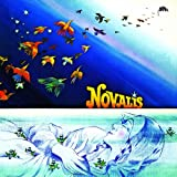 Novalis