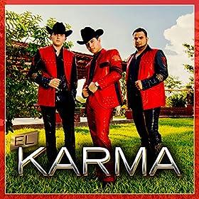 .com: El Karma: Ariel Camacho y Los Plebes Del Rancho: MP3 Downloads