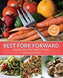 img - for BEST FORK FORWARD: Everyday Dinners After Weight Loss Surgery book / textbook / text book