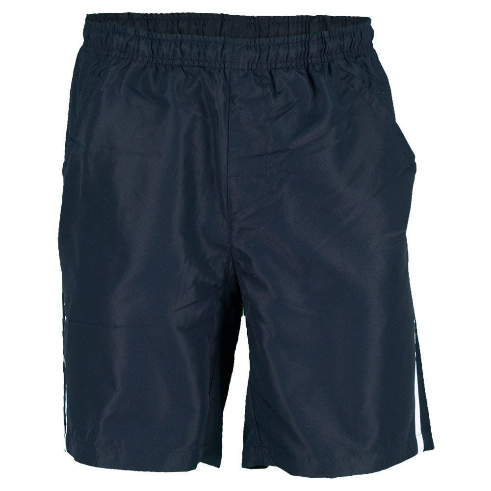 Lotto Broad Tennis Short - Mens lotto бриджи