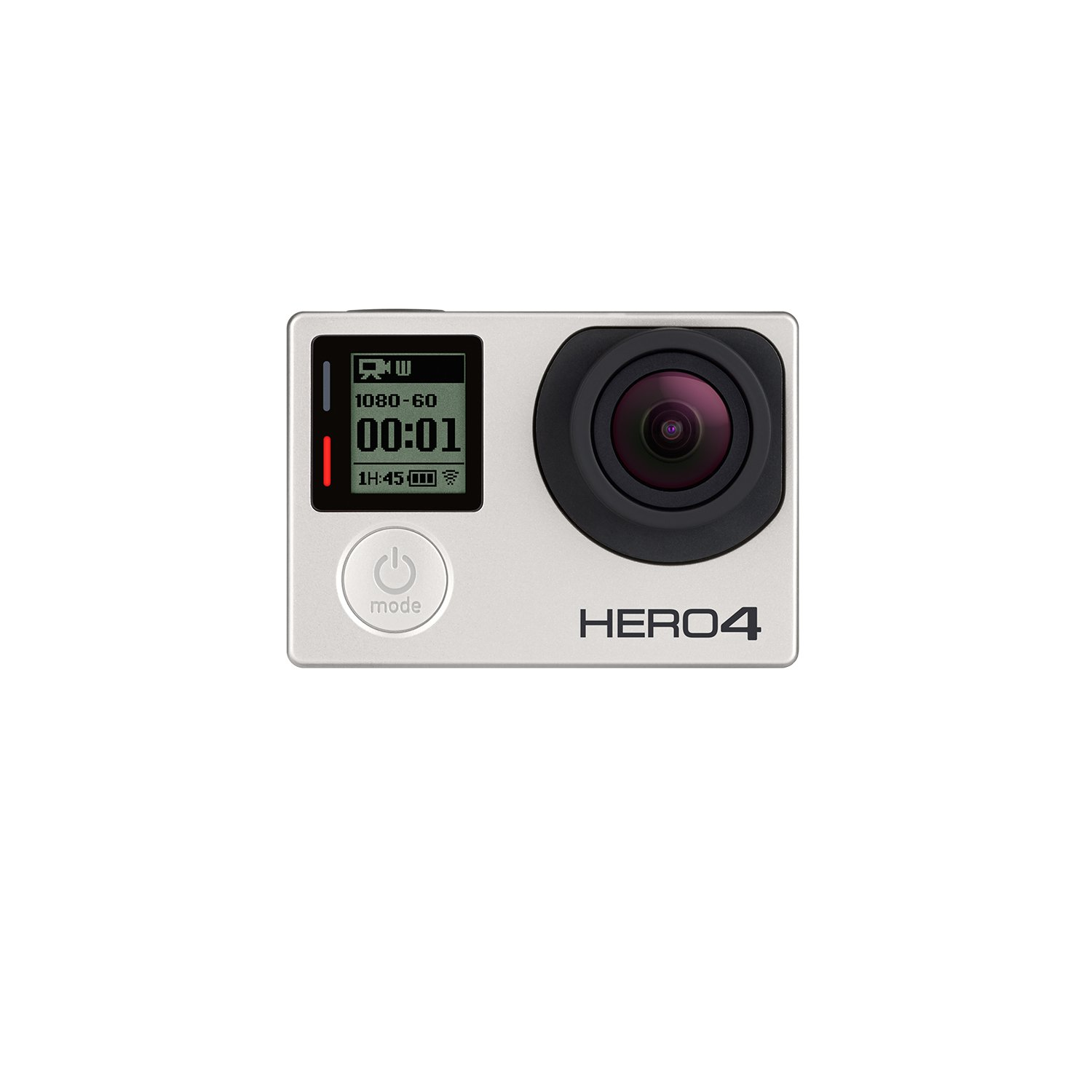 gopro hero 4 adventure edition