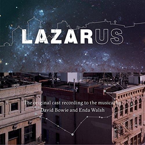 lazarus-original-cast-recording-explicit