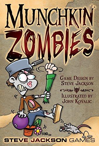 munchkin-zombies-card-game