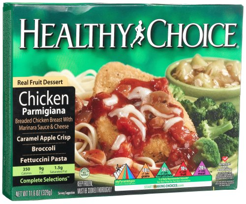 healthy-choice-chicken-parmigiana-dinner-116-ounce-12-count-boxes