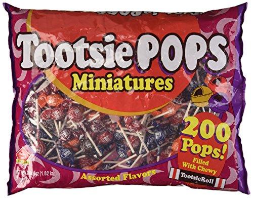 miniature-tootsie-pops-200-pc