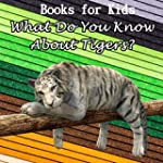 Books for Kids: What Do You Know Abou...