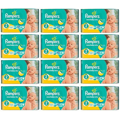 pampers-active-baby-dry-couches-mini-2-taille-3-6-kg-a-688-couches