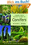 Timber Press Pocket Guide to Conifers...