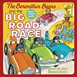 The Berenstain Bears and the Big Road Race