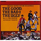 The Good, the Bad & the Ugly (Extended Version)