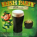 Irish Party Album