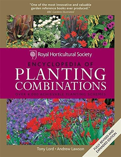 Libro Rhs What Plant Where Encyclopedia Di Dk