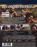 Image de 2012 Zombie Apocalypse [Blu-ray] [Import allemand]