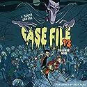 Case File 13: Zombie Kid (       UNABRIDGED) by J. Scott Savage Narrated by Andy Paris