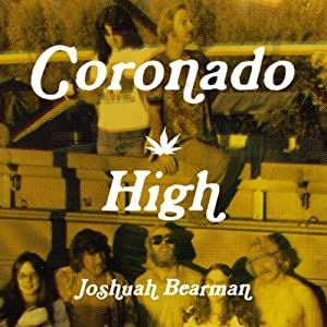 Coronado High | [Joshuah Bearman]