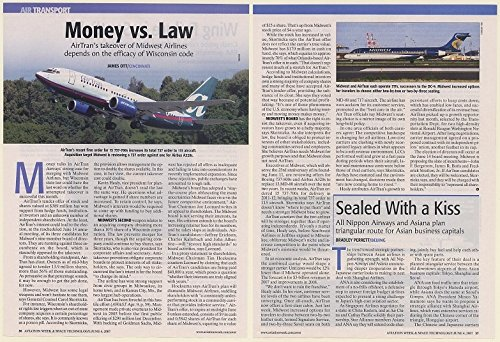 2007-airtran-takeover-of-midwest-airlines-money-vs-law-2-page-photo-article-58046