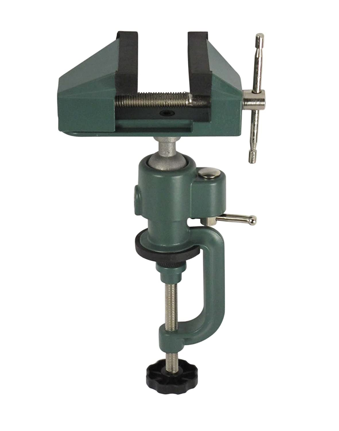 universal table vise