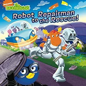 Robot forex gratis android