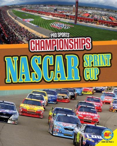 nascar-sprint-cup-with-code-pro-sports-championships-by-jennifer-howse-2012-08-06