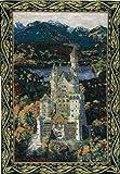 Neuschwanstein Castle 28
