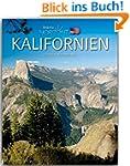 Horizont KALIFORNIEN - 160 Seiten Bil...