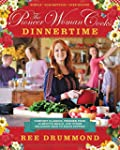 The Pioneer Woman Cooks: Dinnertime:C...