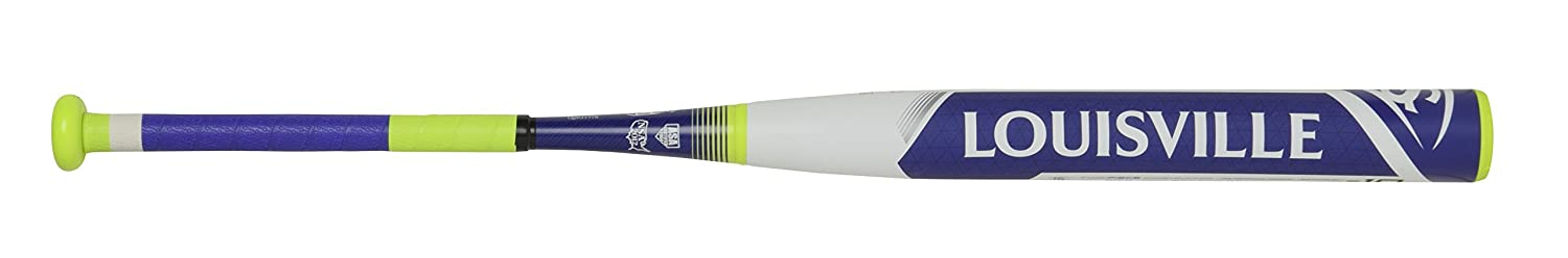 Louisville Slugger Xeno Plus Fastpitch (-11) Softball Bat