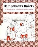 Bembelman's Bakery