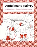 img - for Bembelman's Bakery book / textbook / text book