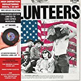 Volunteers - Cardboard Sleeve - High-Definition CD Deluxe Vinyl Replica by Jefferson Airplane (2013-09-10)
