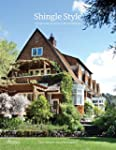 Shingle Style: Living in San Francisc...