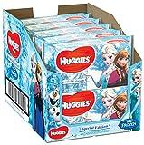 Huggies - Edici�n Especial Disney - Toallitas h�medas - 10 x 56 toallitas