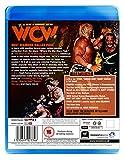 Image de WWE: The Best Of WCW Monday Night Nitro - Vol.2