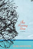 img - for The Roving Tree book / textbook / text book