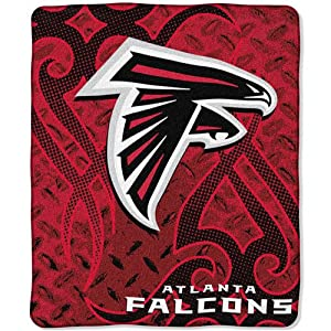 Share facebook twitter pinterest currently unavailable we for Atlanta falcons tattoo