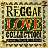 Reggae Love Collection