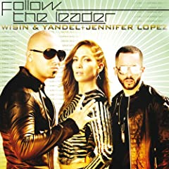 Follow The Leader (Album Version) [feat. Jennifer Lopez]