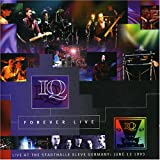 Forever Live By IQ (2010-08-16)