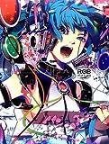 秋 赤音画集 -RGB-