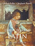 img - for Learn to Read Latin, Second Edition: Textbook book / textbook / text book