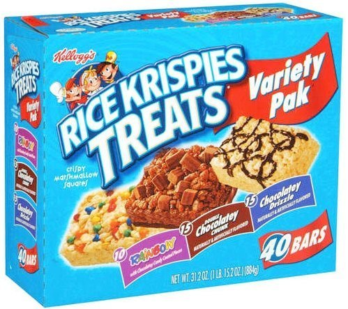 kellogs-rice-krispies-treats-40ct-variety-pack-by-nutrition-bars
