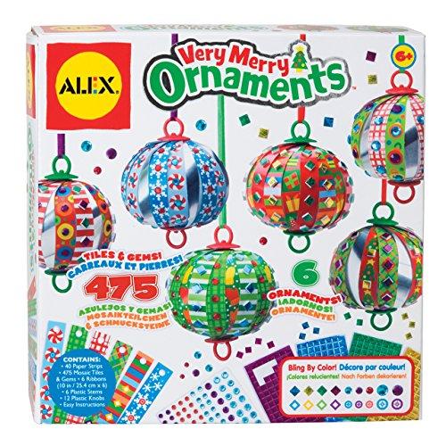 alex-toys-very-merry-ornaments