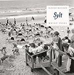 Bleicke Bleicken: Sylt-Fotografie 192...