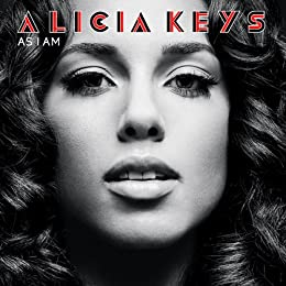 Alicia Keys - As I Am ( 2007 ) 61xQofs6qdL._SS260_